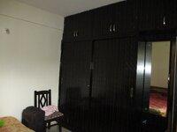 15S9U00912: Bedroom 2