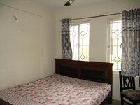 15S9U00912: Bedroom 3