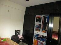 15S9U00912: Bedroom 1