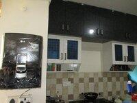 15S9U00912: Kitchen 1