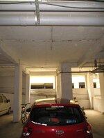 15S9U00912: parkings 1