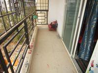 13M3U00455: Balcony 1