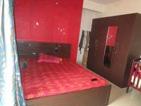 13M3U00455: Bedroom 1