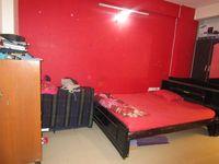 13M3U00455: Bedroom 3
