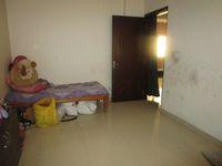 13M3U00455: Bedroom 2