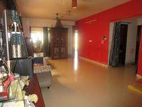 13M3U00455: Hall 1
