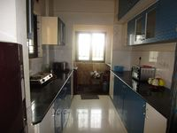 13M3U00455: Kitchen 1