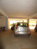 13M3U00455: parking 1