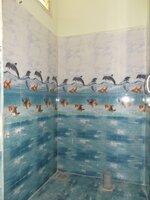 14OAU00114: bathroom 1