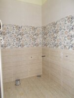 14OAU00114: bathroom 2