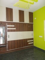 14OAU00114: bedroom 1