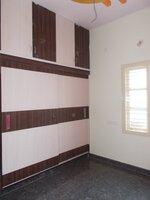 14OAU00114: bedroom 2