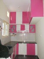 14OAU00114: kitchens 1