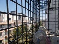 13S9U00054: Balcony 1
