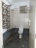 13S9U00054: Bathroom 2