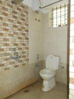 13S9U00054: Bathroom 1