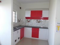 13S9U00054: Kitchen 1