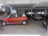13S9U00054: parkings 1