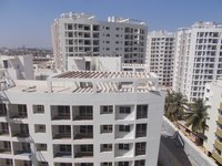 13S9U00101: Balcony 1