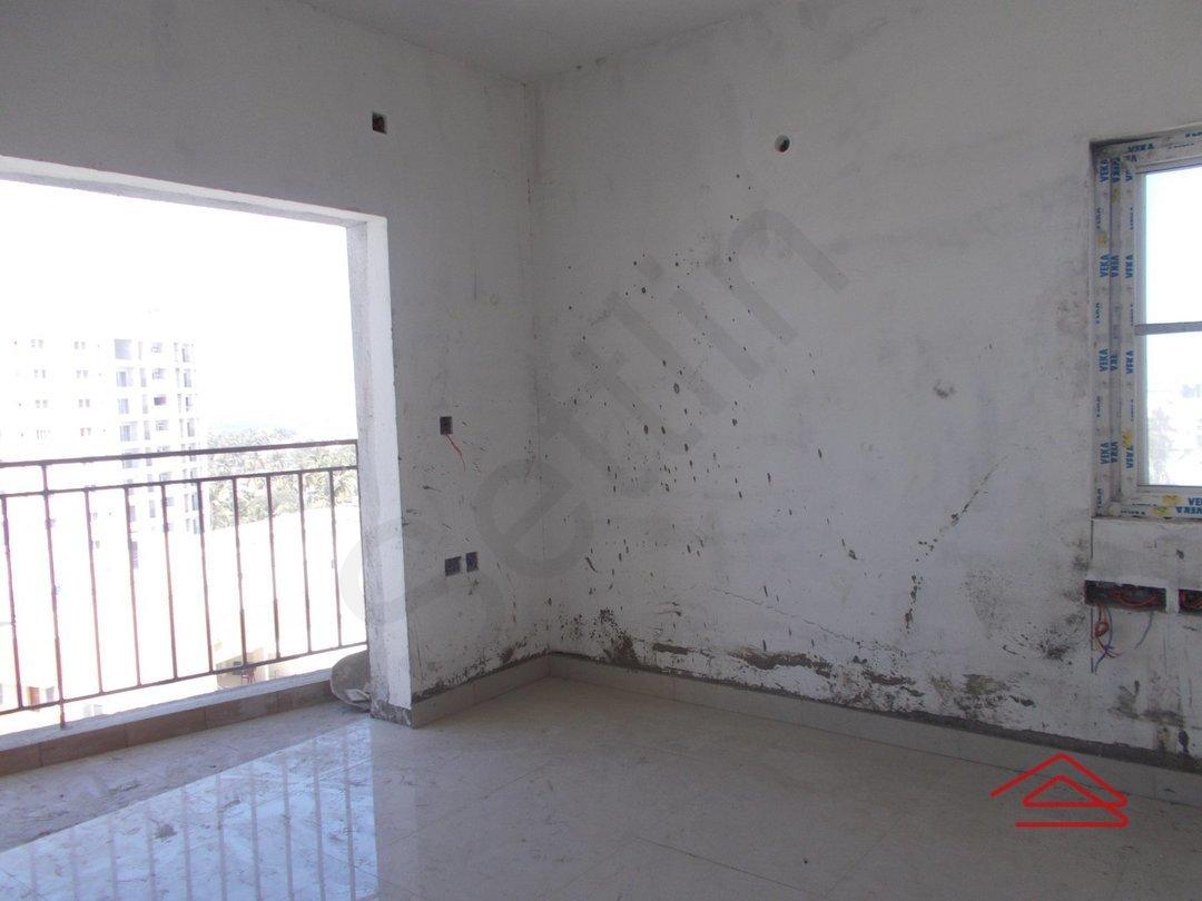 13S9U00101: Bedroom 1