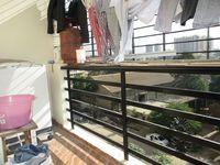 10J6U00275: Balcony 1
