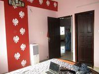 10J6U00275: Bedroom 1