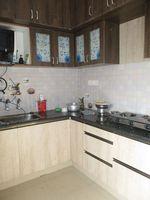 10J6U00275: Kitchen 1