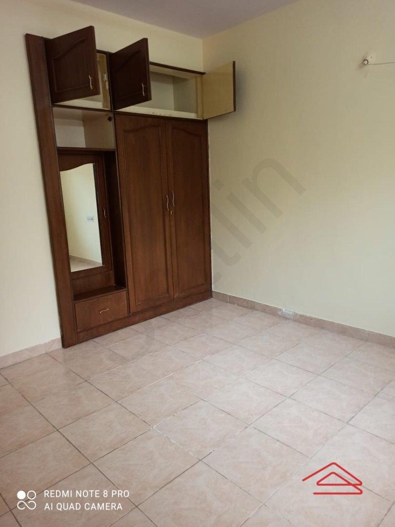 15M3U00325: Bedroom 1