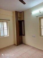 15M3U00325: Bedroom 2