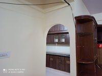 15M3U00325: Hall 1