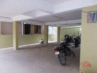 15M3U00325: parkings 1
