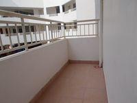 13F2U00089: Balcony 2