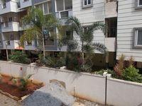 13F2U00089: Balcony 1