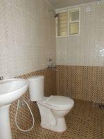 13F2U00089: Bathroom 2
