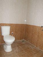 13F2U00089: Bathroom 1