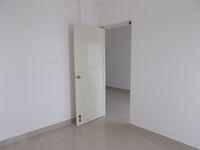13F2U00089: Bedroom 2