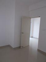 13F2U00089: Bedroom 3