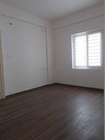 13F2U00089: Bedroom 1