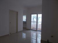 13F2U00089: Hall 1