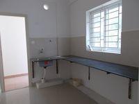13F2U00089: Kitchen 1