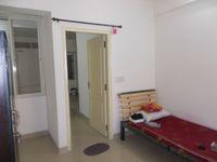 12A4U00171: Bedroom 2