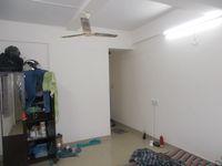 12A4U00171: Bedroom 4