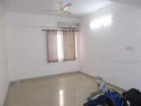 12A4U00171: Bedroom 3