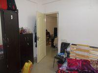 12A4U00171: Bedroom 1
