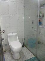 15J7U00095: Bathroom 2