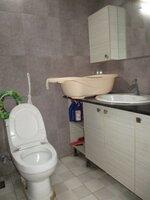 15J7U00095: Bathroom 1