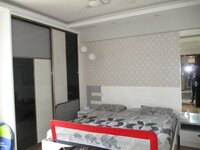 15J7U00095: Bedroom 1