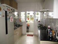 15J7U00095: Kitchen 1