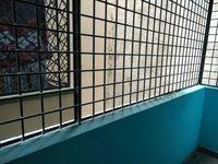 12J7U00351: Balcony 1