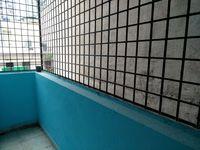 12J7U00351: Balcony 2